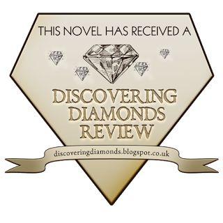 Discovering Diamonds