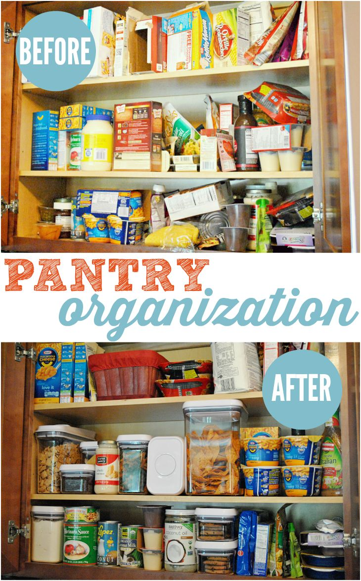 83 best get organized! images on pinterest | kitchen, kitchen