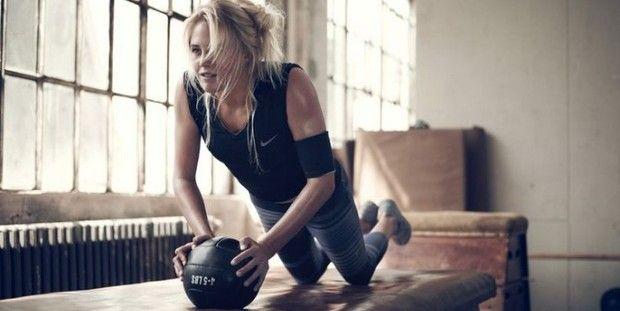Τροφές για να αυξήσεις την αθλητική σου απόδοση - Savoir Ville
