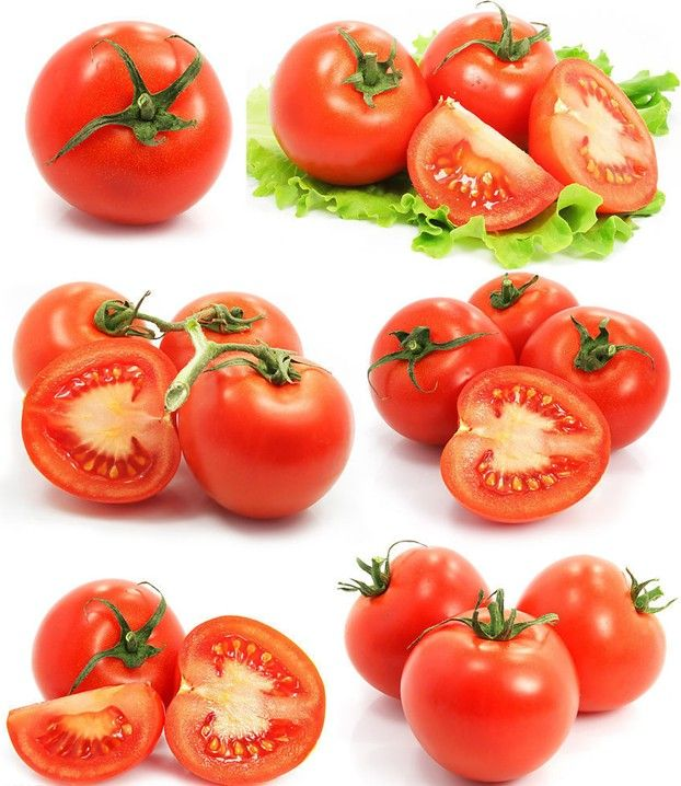 European vegetable seed drill F1 tomato seeds tomato precocious easily shattering heat 5g / bag