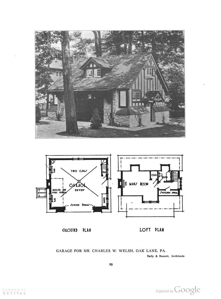96 best historic outbuilding images images on pinterest for Historic carriage house plans