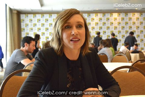 Vera Farmiga San Diego Comic-Con International 2014 - 'Bates Motel' - Press Room http://www.icelebz.com/events/san_diego_comic-con_international_2014_-_bates_motel_-_press_room/photo6.html
