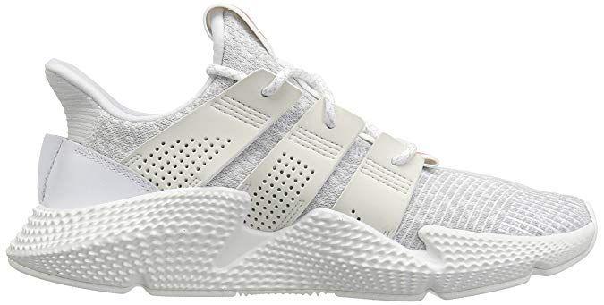 abcf3b0940519 Amazon.com | adidas Originals Women's Prophere Running Shoe ...