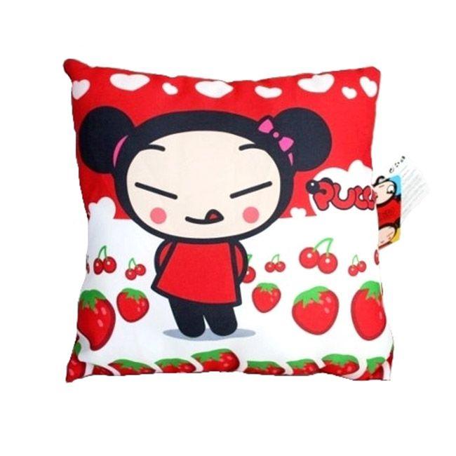 1000 id es sur le th me pucca sur pinterest couples anime et h ros. Black Bedroom Furniture Sets. Home Design Ideas