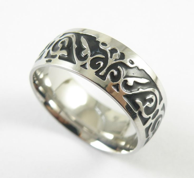 Cheap Rings on Sale at Bargain Price, Buy Quality ring coat, ring mouse, v65 from China ring coat Suppliers at Aliexpress.com:1,Occasion:Party 2,Metals Type:Titanium 3,Item Type:Rings 4,Fine or Fashion:Fashion 5,Shape\pattern:Animal