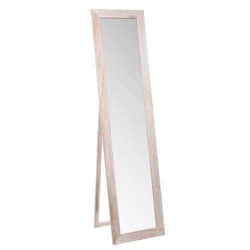 1000 id es sur le th me psych miroir sur pinterest miroir sur pied miroir design et miroir. Black Bedroom Furniture Sets. Home Design Ideas
