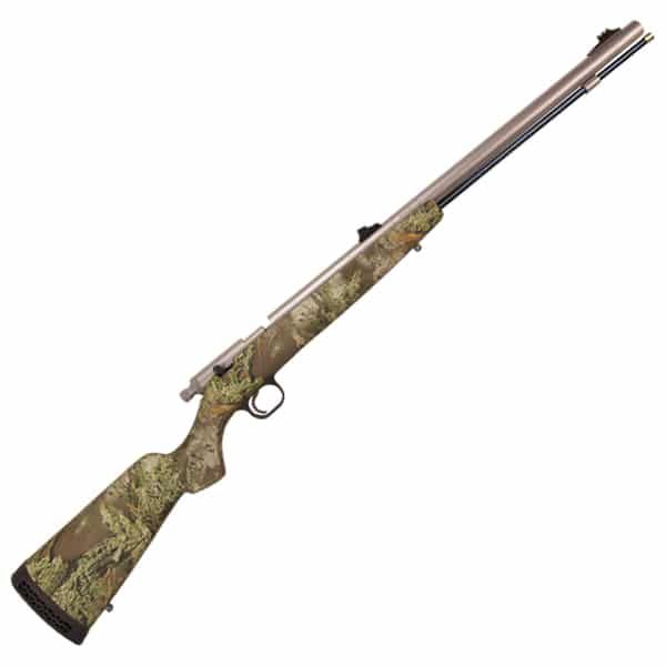 13 Best Knight Rifles Muzzleloader Ram Rods Images On