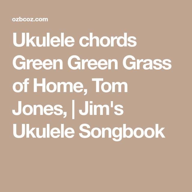 107 Best Ukulele Images On Pinterest Ukulele Chords Sheet Music