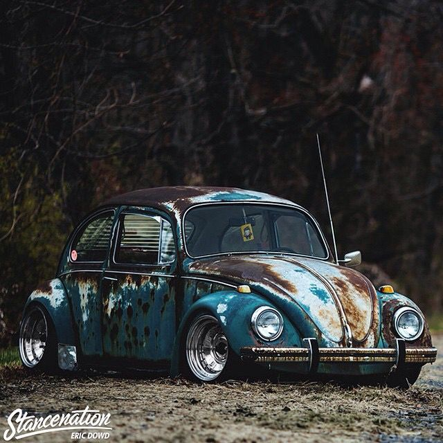 find this pin and more on vw cars by ruirui79