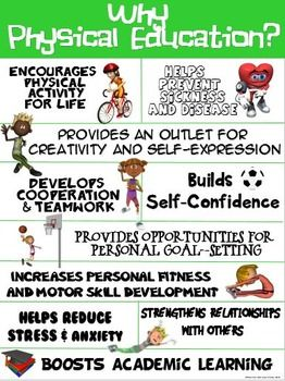 189 best Health Posters & Printables images on Pinterest | Pe ...