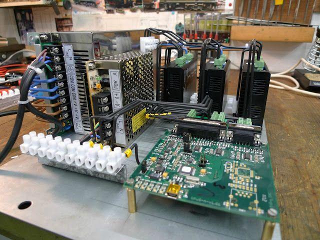i ve got stepper motor controller wiring envy wires look cnc usb wiring diagram cnc thc wiring diagram