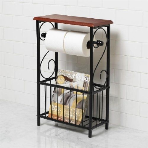 Paper Dispensers Bathroom Style Photo Decorating Inspiration