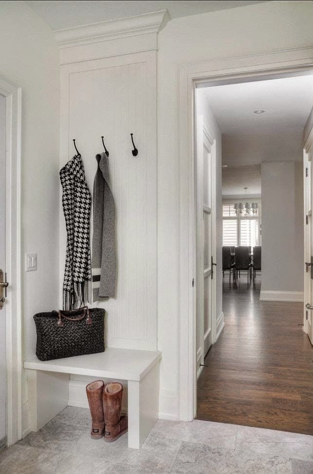 120 best entryway foyer ideas modern more images on - Best foyer paint colors ...
