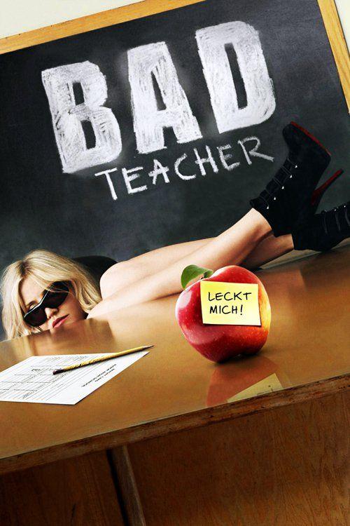 Watch->> Bad Teacher 2011 Full - Movie Online