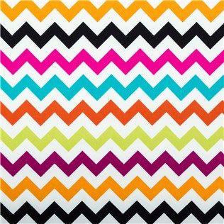 Colors Hot Pink And Hobby Lobby Fabric On Pinterest
