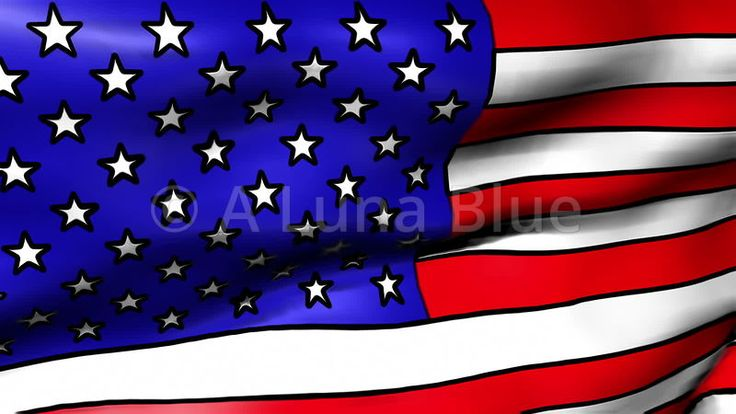 American Flag Stock Video - Old Glory 0104 HD http://www.alunablue.com/media/04a32ebc-993c-4cd6-9133-165c02a1c073-american-flag-stock-video-old-glory-0104-hd