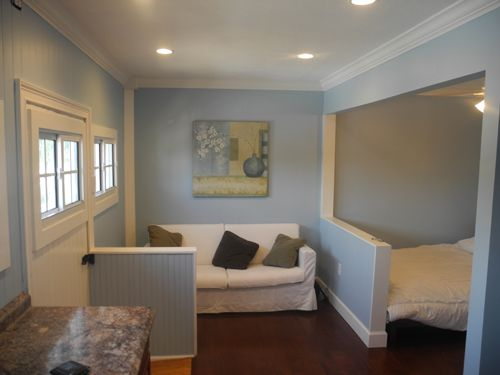 Basement Bedroom Ideas On A Budget Diy