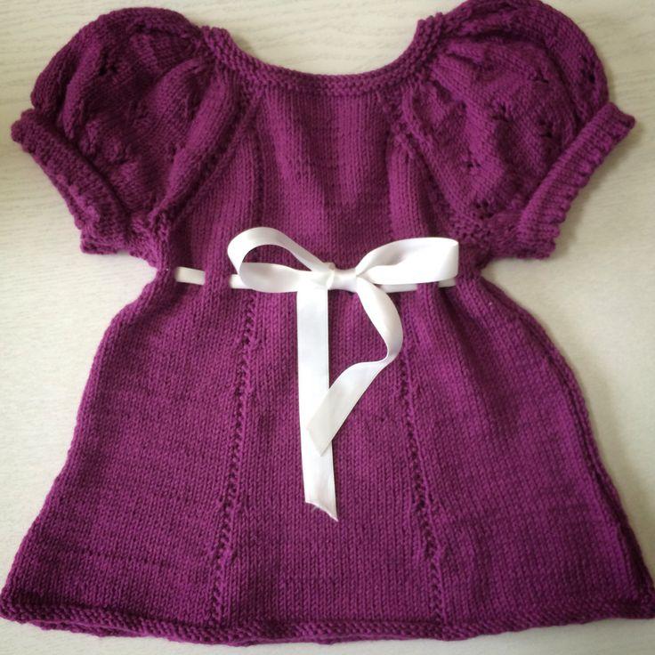 Becharmed kjolen | FruStubbis