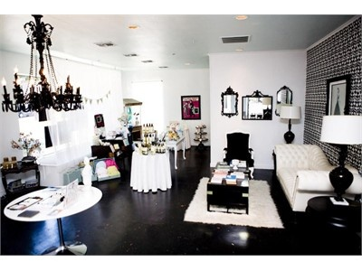 1000 ideas about wedding planner office on pinterest for Office design events