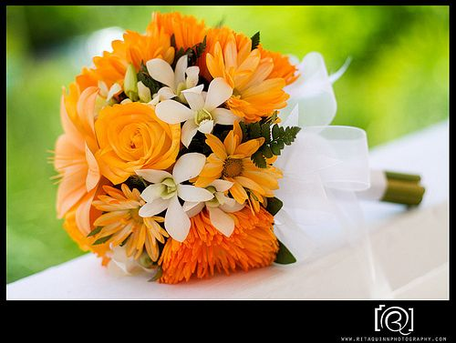 Get Your Bouquet Ideas For Bridal Bouquets And Bridesmaid Our Gallery Of Pictures Is Growing So Be Sure To Bookmark This Page Visit