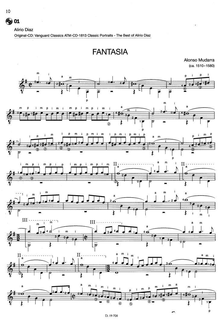 Quiz & Worksheet - Classical Music and Art | Study.com