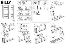 Resultado de imagen de instrucciones ikea montaje