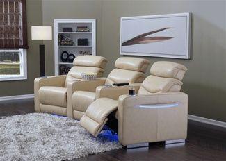 Media Room Furniture Layout Endearing Best 25 Media Room Seating Ideas On Pinterest  Theatre Room Inspiration Design