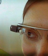 Google Glass, ¿revolución o fracaso? http://www.victorberroya.com/google-glass-revolucion-o-fracaso/
