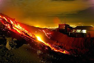 Mr MusicoftheSoul: fire and lavahttp://absolutelymindmusic.blogspot.gr/2012/09/fire-and-lava.html