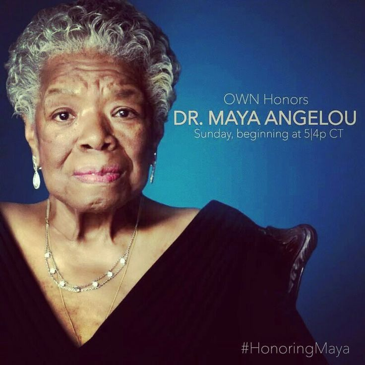 maya angelo phenomenal woman (cnn)-- those who knew maya angelou and others inspired by her life, wisdom and words were remembering her wednesday phenomenal woman -- the title of.
