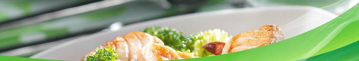 Bruschetta met gebakken spinazie, tomaat en garnalen | Becel pro.activ - verlaag cholesterol community