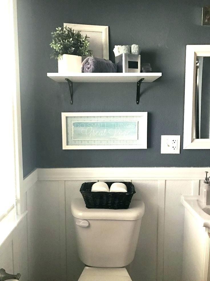 35 Bathroom Tiles Ideas Home Designs Gray Bathroom Decor Gray And White Bathroom Gray Bathroom Accessories