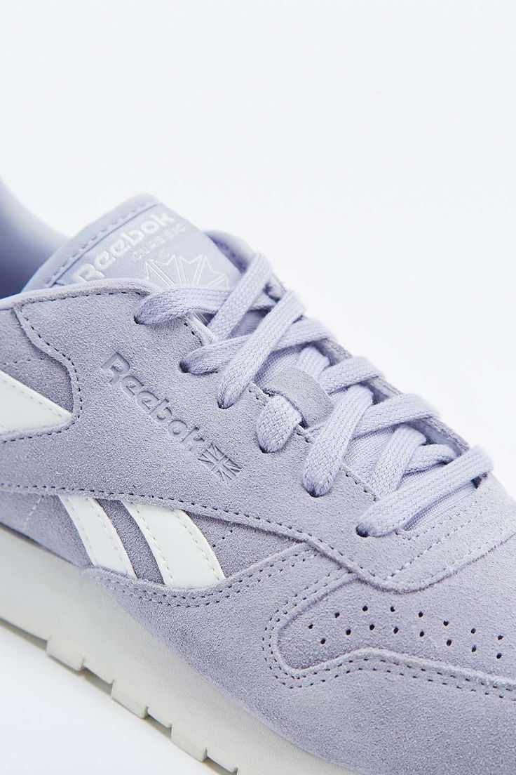 Jimbo S Tennis Shoes