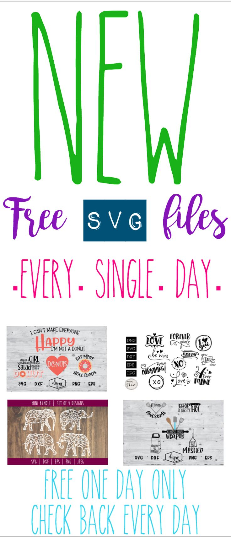 Commercial Use Free SVG and font files in 2020 Free svg