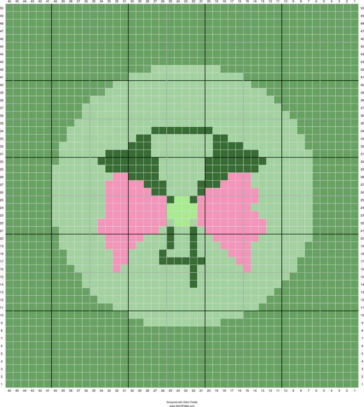 Sailor Jupiter Symbol