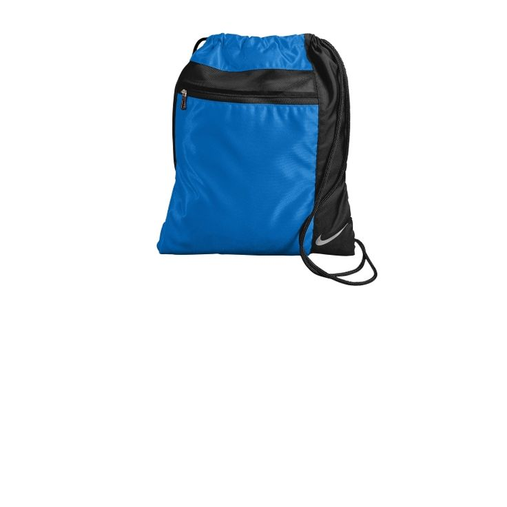 33 best Promotional Drawstring Bags images on Pinterest ...
