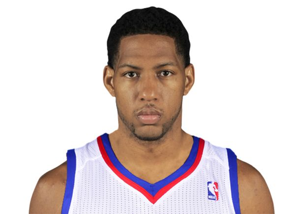 Sixers choose to buy out veteran forward Danny Granger