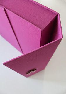 kostas boudouris / bookbinding_papercrafting: <!--more-->