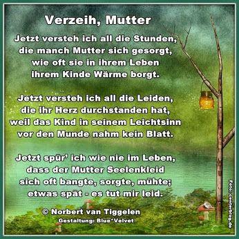 von Norbert van Tiggelen