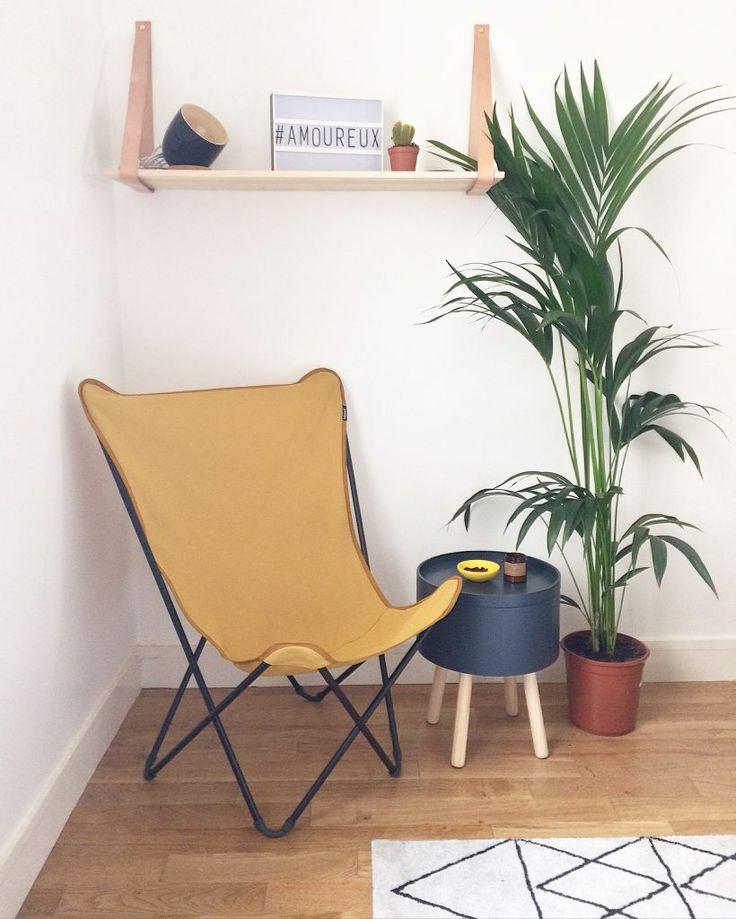 Comment Lafuma Mobilier est-elle devenue une référence de mobilier de plein air ? | Soo Deco