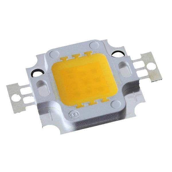 Wallmart.win 10W 900LM High Power Square LED Bulb Bright Light Lamp Beads: Vendor: BG-US-Light-and-Lighting Type: Indoor Lighting Price:…