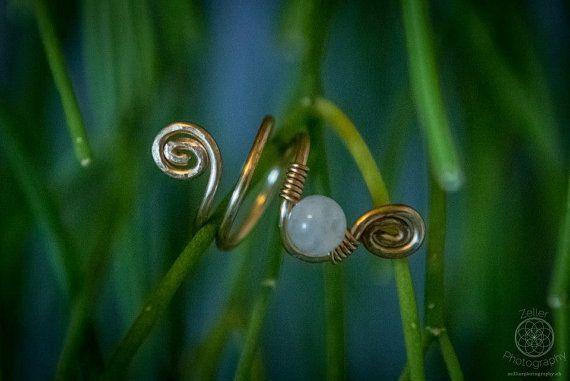 Hey, j'ai trouvé ce super article sur Etsy, chez https://www.etsy.com/fr/listing/234328320/dreadlocks-fil-perles-dread-perle-pierre