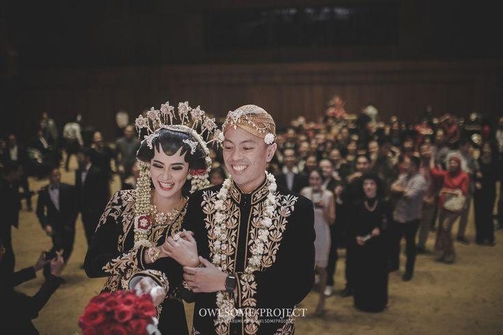 Pernikahan Adat Betawi dan Jawa di Soehanna Hall - owlsome (127 of 190)