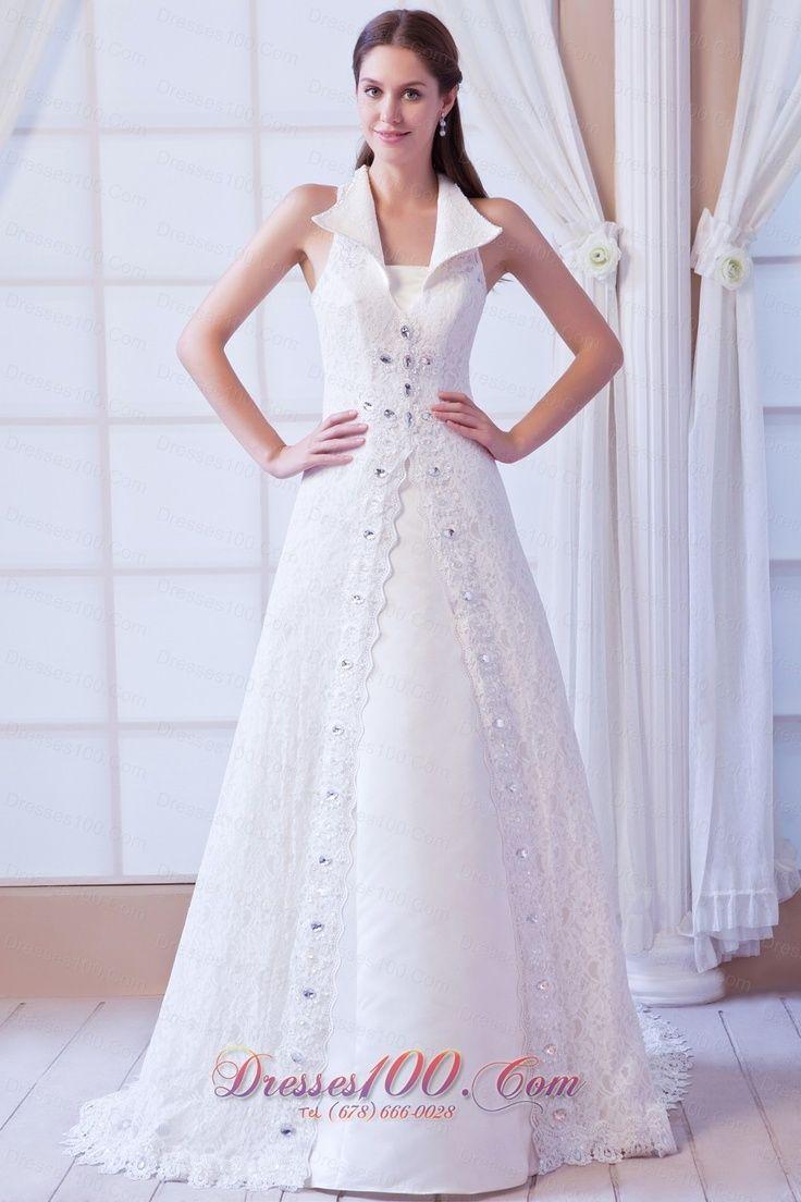 Silver wedding dresses plus size   best Magnificent wedding dress in Nebraska images on Pinterest
