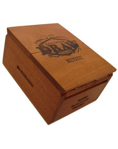 SOUTHERN DRAW CIGAR BOXES FOR SALE