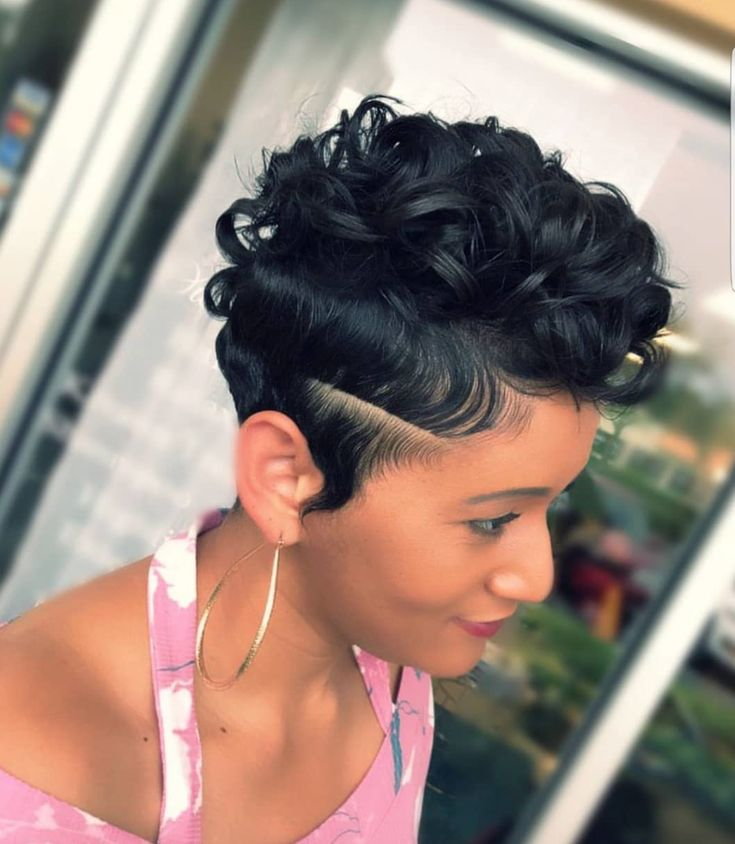 Sleek cut by @cutz_up - https://blackhairinformation.com/hairstyle-gallery/sleek-cut-cutz_up/