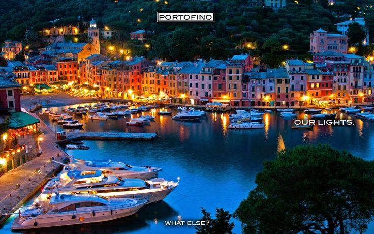 Portofino and Santa Margherita until the Kingdom of Italy | Portofino.it ®