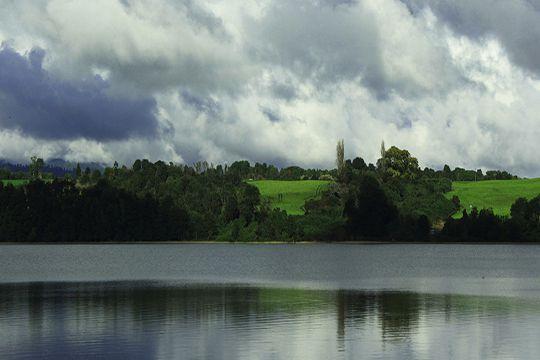 #carlotaphotographer #carlotafernandez #carlotafernandezfotografia #fotografia #osorno #santiago #chile #puyehue #lago #lagunabonita #osorno #sky #volcan #prairie #fields #nuages #nubes #clouds #cumulos #day #forecast #lago #llanquihue #puertofonck #ensenada #cascadas