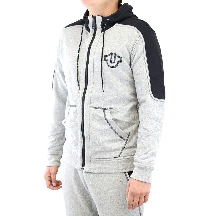 79369ac8cb0a64e58615efdcfe98739e--nike-outfits-true-religion.jpg
