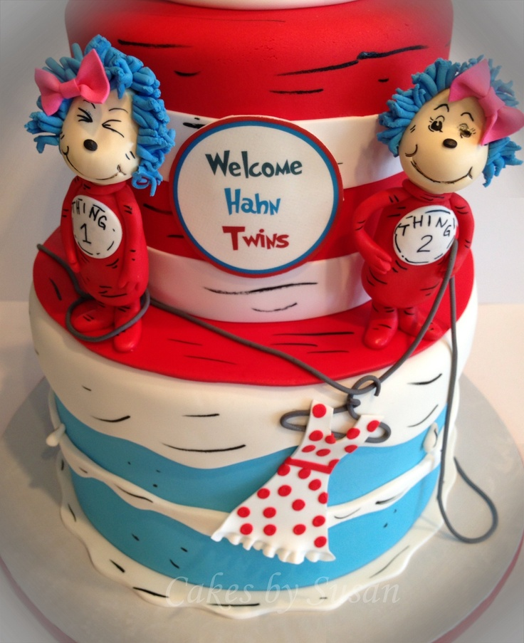 best baby shower ideas images on   twin baby showers, Baby shower